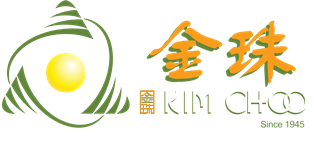 Kim Choo Kueh Chang Pte Ltd