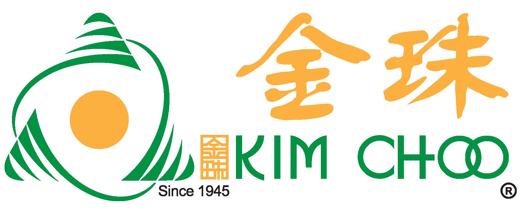 Kim Choo Kueh Chang Pte Ltd
