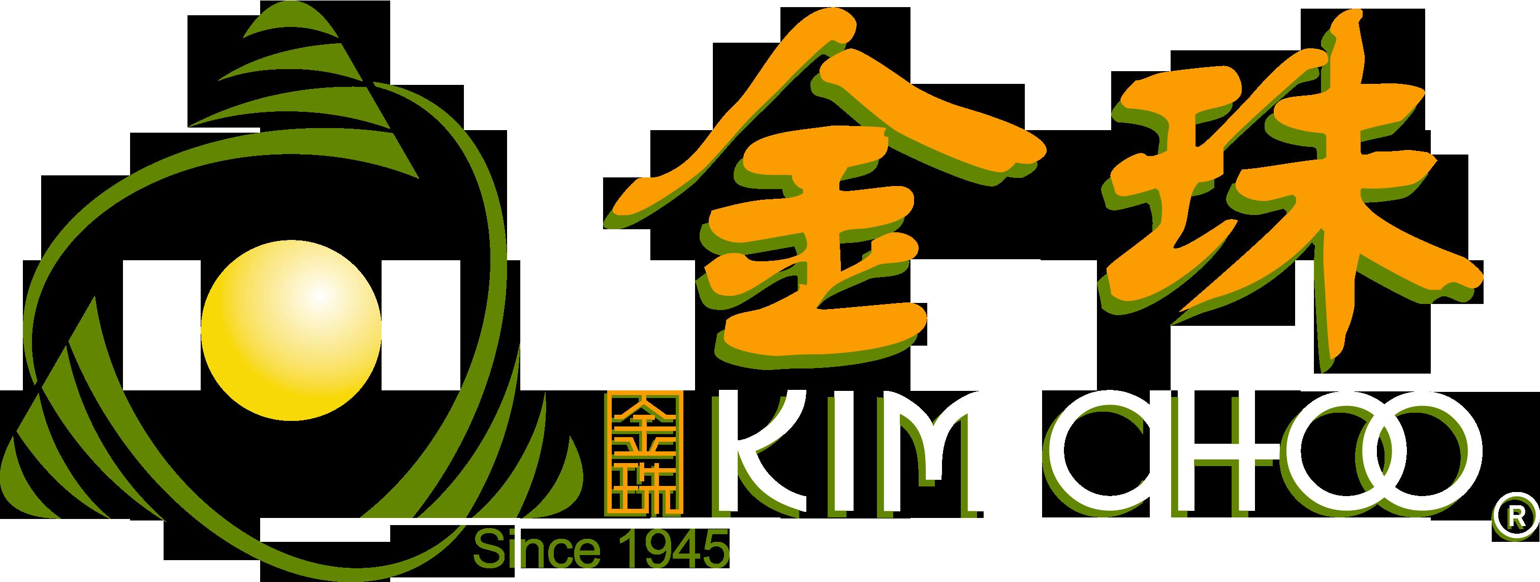 Kim Choo Kueh Chang